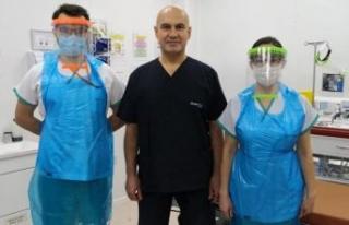 Dr. Turhan Çömez: Türkiye sonbahara kadar ülkenin...