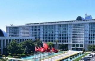 İBB'den İstanbullulara büyük müjde