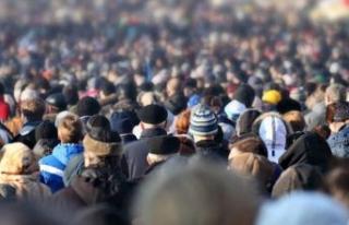 Ipsos: Her üç kişiden biri 'Ekonomi daha kötüye...