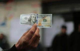 Piyasaların gözü bu kararda: Dolar/TL güne nasıl...