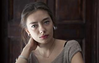 Sefirin Kızı dizisinden ayrılan Neslihan Atagül'den...