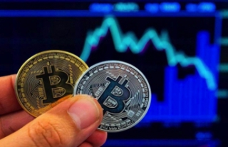 Bitcoin 50 bin dolar sınırına dayandı