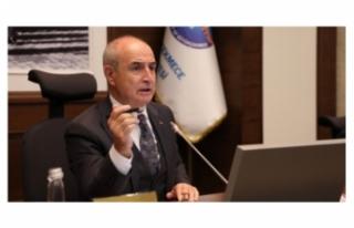 Büyükçekmece Belediyesi: Dolandırıcılığa dikkat