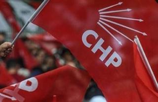 CHP'de yeni istifalar: Muharrem İnce ile hareket...