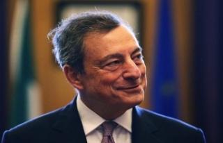 İtalya hükümeti kurmaya çok yaklaştı