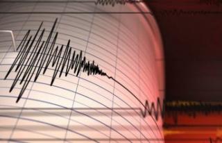 Kayseri için kritik uyarı: 6 büyüklüğünde deprem...