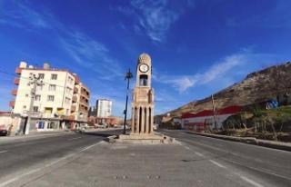 Mardin: PKK'ya yönelik operasyon başladı,...