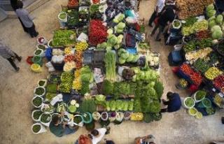 Marketlere yeni düzenleme!