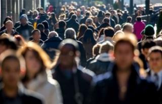 Rakamlar açıklandı: TÜİK'e göre işsizlik...