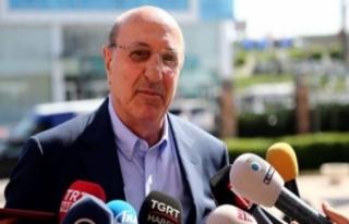 CHP İstanbul Milletvekili İlhan Kesici: İşsizlik...