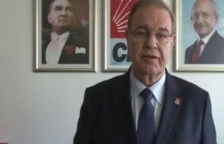 CHP Sözcüsü Faik Öztrak 'tan Ekonomide Reform...