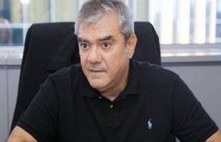 Gazeteci Yılmaz Özdil: İfadeye çağrıldı