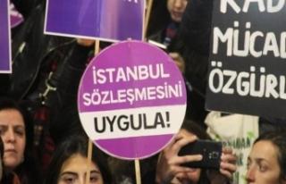 İstanbul Sözleşmesi neden önemli?