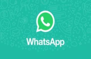 WhatsApp ve Instagram çöktü mü neden çöktü?