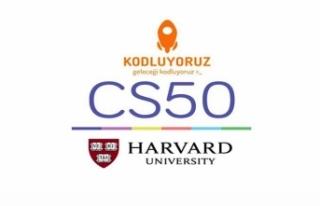 CS50'nin Türkiye Yolculuğu – Arel Üniversitesi...