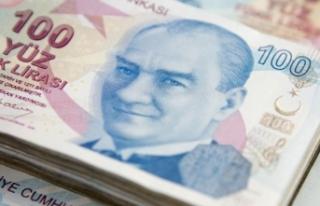 Hükümetten yeni ekonomi paketi: 100 bin liralık...
