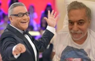 Mehmet Ali Erbil ekrana ne zaman döneceğini açıkladı!