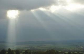 Meteoroloji açıkladı: Sıcak havanın ardından...