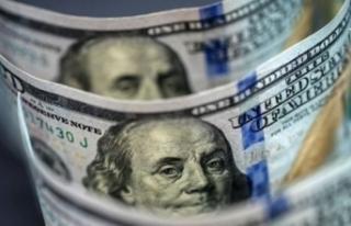 Dolar haftaya yükselişle başladı! Piyasalarda...