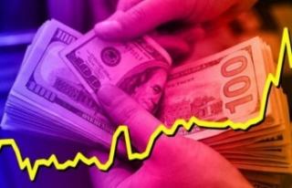 Dolar ve euroda yükseliş sürecek m? Piyasalarda...