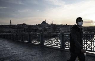 İstanbul İl Sağlık Müdürü açıkladı: Yaz...