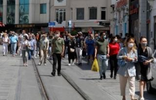 İstanbul Tabip Odası'ndan çarpıcı rapor:...