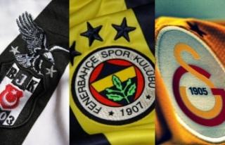 Kim nasıl şampiyon olur? İşte Galatasaray, Beşiktaş...