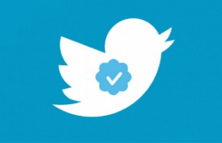 'Mavi tik' özelliği bütün kullanıcılara...