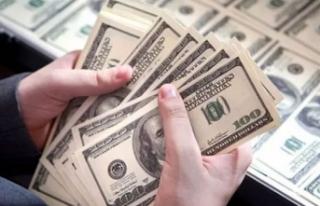 Piyasalar açıldı: İşte dolar, euro ve sterlinde...