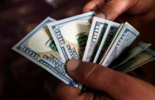Dolar güne yükselişle başladı! İşte piyasalarda...