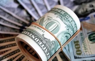 Dolar kaç liradan işlem görüyor? dolarda gidişat...