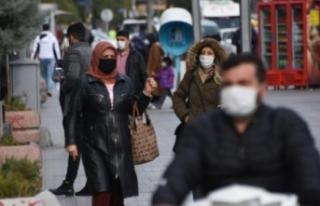 Dünyayı sarsan sır ölüm: Pandemiden önce koronavirüs...