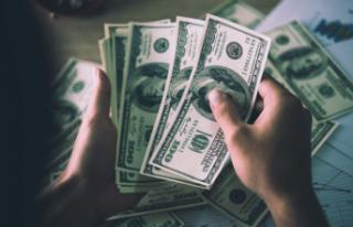 Erdoğan-Biden zirvesinin ardından dolar güne nasıl...