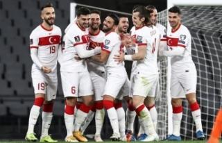 EURO 2020, İtalya-Türkiye maçı ile bugün başlıyor:...