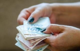 Kısa çalışma ödeneği alanlara emeklilik şoku!