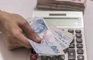 Prim borcu yapılandırması nasıl olacak? Faiz ve...