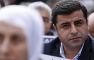 Selahattin Demirtaş: Türkiye asıl şoku tüm gerçekler...