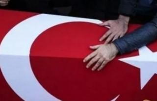 Siirt'ten acı haber! PKK'lı teröristler...
