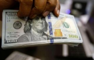 Tarihi zirveyi gören dolar güne nasıl başladı?