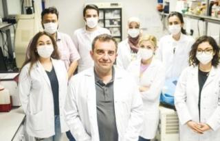 Turkovac aşısını geliştiren isim! 'Virüs...