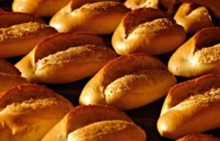 Ucuz ekmek dönemi sona eriyor: Zam yağmuru kapıda!