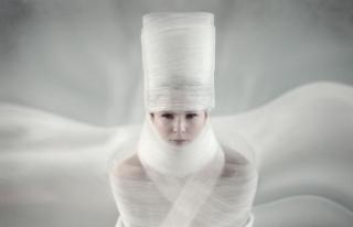 Uluslararası Güler Ertan Fotoğraf Yarışması...