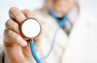 Aile hekimleri eyleme başlıyor: İstifa ve iş bırakmalar...