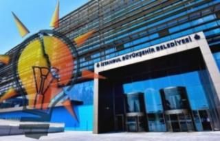 AKP'yle ilgili bomba iddia: 'İBB Meclisi...