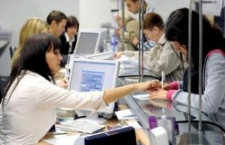 Bankalar anlaştı: Sigortalılara krediyle emeklilik...