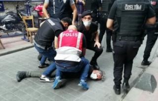 Çağdaş Gazeteciler Derneği: Nefessiz bıraktıkları...