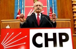 CHP'nin cumhurbaşkanı adayı kim olacak? Açıklama...