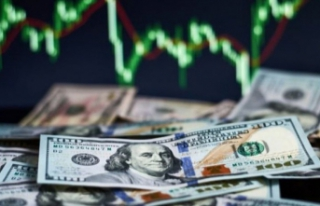 Dolar ve euro güne nasıl başladı? Piyasalarda...