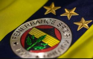 Fenerbahçe ile Beşiktaş arasında 'oyuncu...