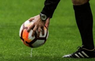 FİFA'dan dev adım! Futbol kurallarında radikal...